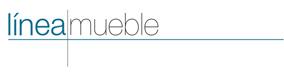Yewlineamueble Logo
