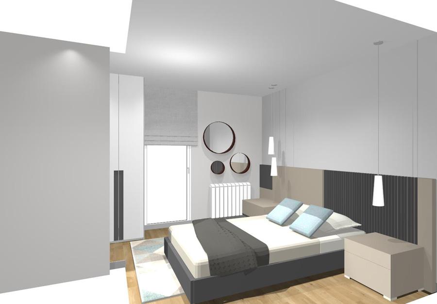 linea mueble proyecto vista 1 MEDINA Nuria