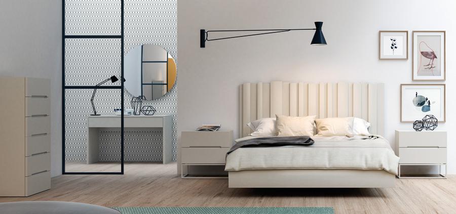 yewlineamueble dormitorio decornoveau
