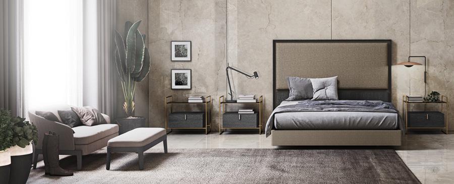 yewlineamueble dormitorio emede