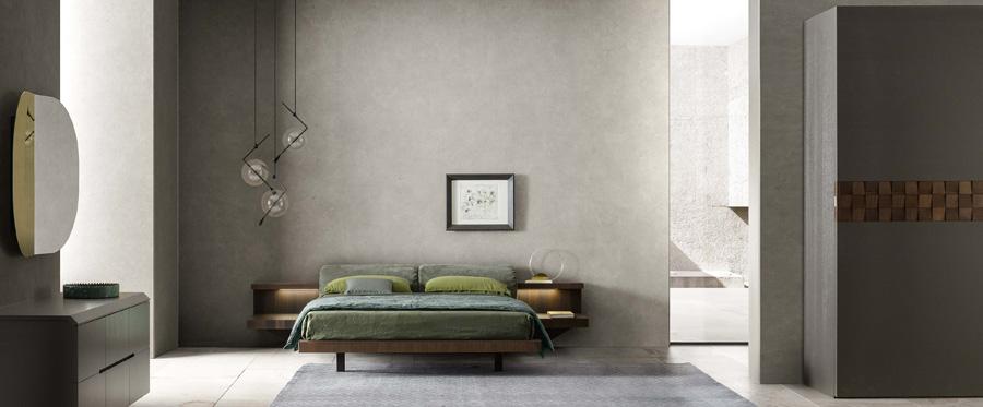 yewlineamueble dormitorio zanette