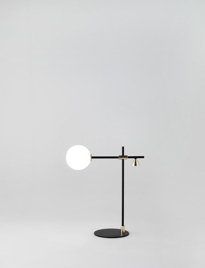 yewlineamueble iluminacion luz aromasdelcampo