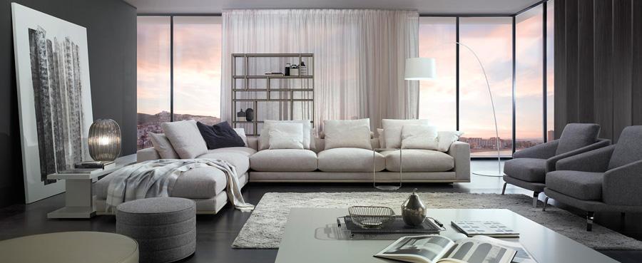 yewlineamueble sofa casadesus