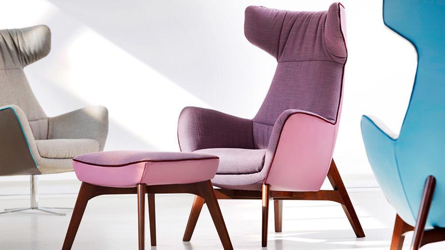 yewlineamueble sofa grassoler