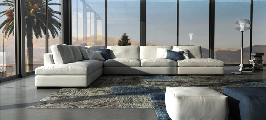 yewlineamueble sofa moradillo
