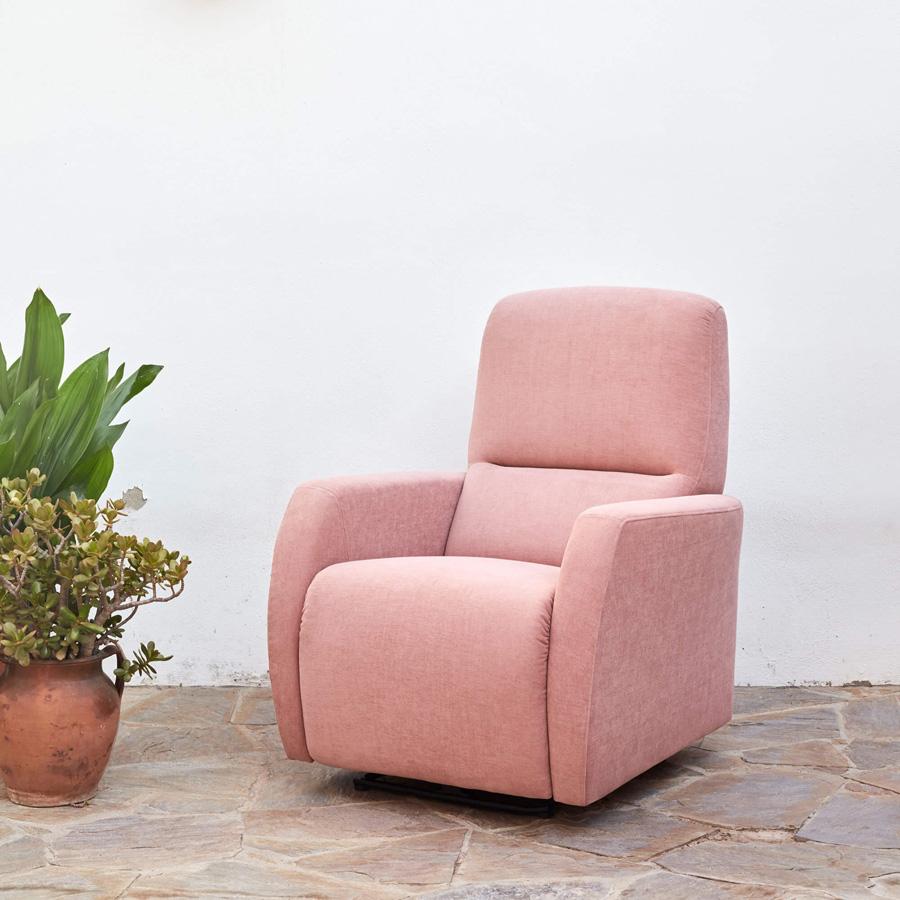 yewlineamueble sofa tajoma